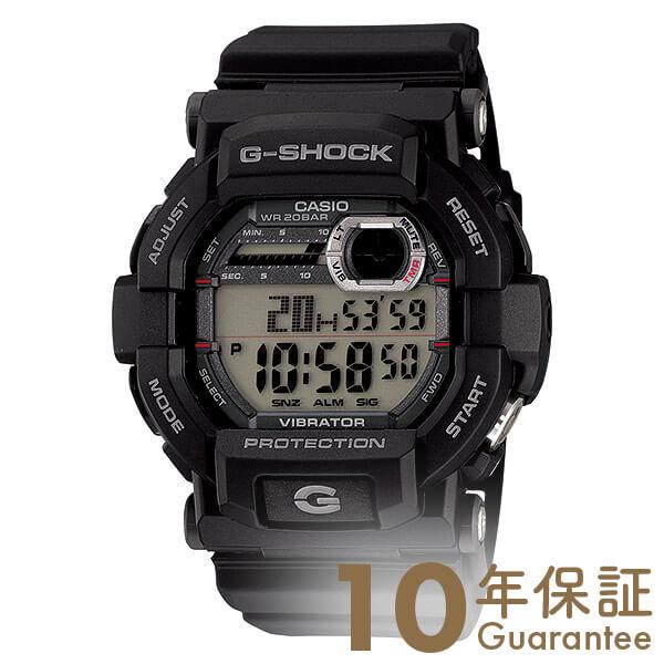 カシオ Gショック G-SHOCK GD-350-1JF [正規品] メンズ 腕時計 時計(予約受付中)(予約受付中)