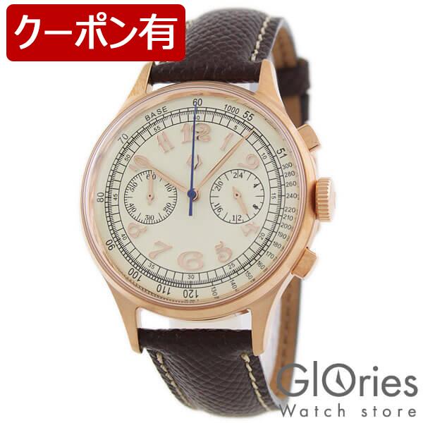 【8000円割引クーポン】ヴィーダプラス VIDA+ クロノグラフシュヴァリエ 40216 [正規品] メンズ 腕時計 時計【24回金利0%】【あす楽】