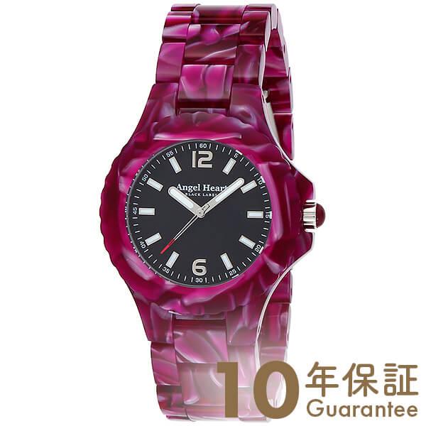 AngelHeart エンジェルハート BK38PPB [正規品] レディース 腕時計 時計
