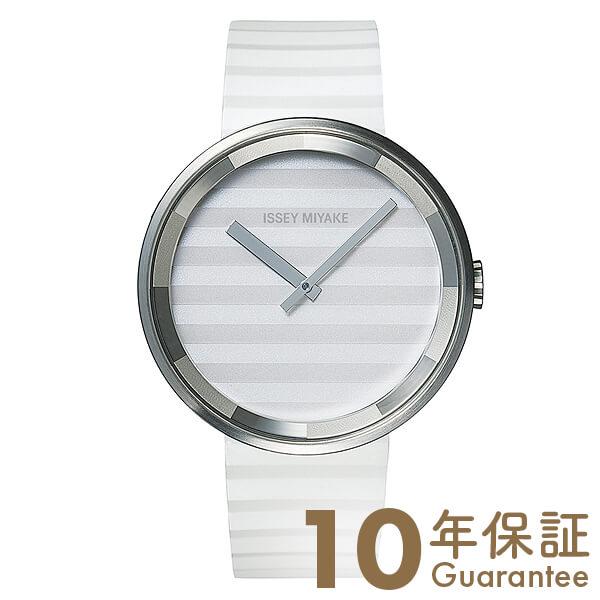 イッセイミヤケ ISSEYMIYAKE PLEASEプリーズジャスパー・モリソンデザイン SILAAA02 [正規品] メンズ 腕時計 時計