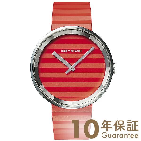 イッセイミヤケ ISSEYMIYAKE PLEASEプリーズジャスパー・モリソンデザイン SILAAA03 [正規品] メンズ 腕時計 時計