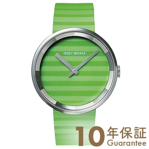 新発売の イッセイミヤケ ISSEYMIYAKE PLEASEプリーズジャスパー ISSEYMIYAKE・モリソンデザイン SILAAA04 腕時計 [正規品] SILAAA04 メンズ 腕時計 時計, GOODTILESHOPグッドタイルショップ:9a690237 --- konecti.dominiotemporario.com