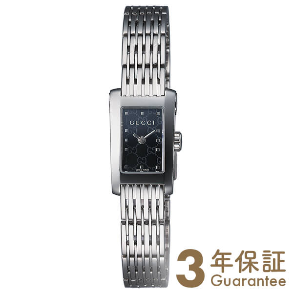 GUCCI [海外輸入品] グッチ 8600シリーズ YA086514 レディース 腕時計 時計