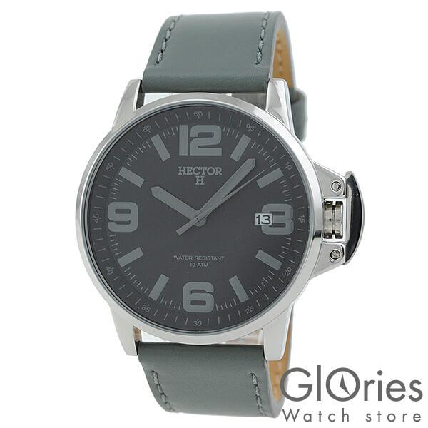 ヘクターエイチ HECTORH ヘリテージ 665372 [正規品] メンズ 腕時計 時計【あす楽】
