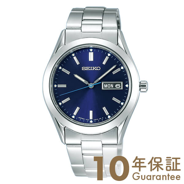 セイコーセレクション SEIKOSELECTION SCEC015 [正規品] メンズ 腕時計 時計(予約受付中)