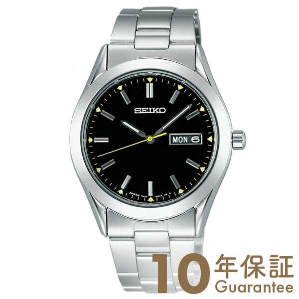 セイコーセレクション SEIKOSELECTION SCEC019 [正規品] メンズ 腕時計 時計(予約受付中)