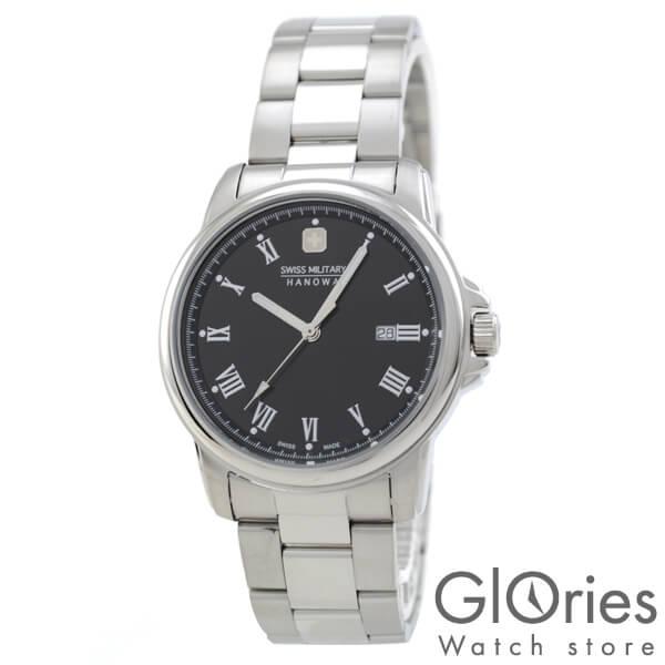 【2500円割引クーポン】スイスミリタリー SWISSMILITARY ローマン ML-364 [正規品] メンズ 腕時計 時計