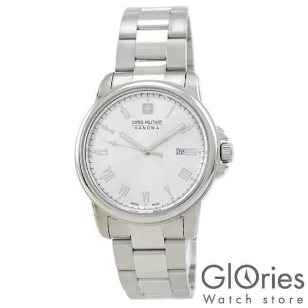 【2500円割引クーポン】スイスミリタリー SWISSMILITARY ローマン ML-365 [正規品] メンズ 腕時計 時計