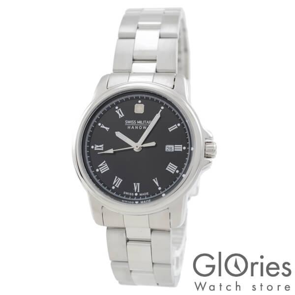 【4000円割引クーポン】スイスミリタリー SWISSMILITARY ローマン ML-366 [正規品] レディース 腕時計 時計
