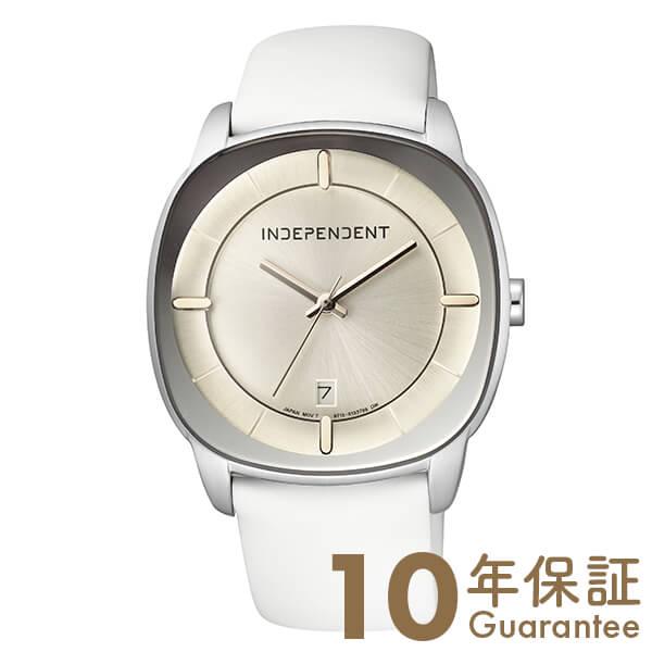 『2年保証』 【店内最大ポイント55倍!】 インディペンデント INDEPENDENT Timeless Line Clear Pebble BY2-014-90 [正規品] レディース 腕時計 時計, 宝蔵株式会社 013a34b6