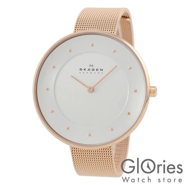 SKAGEN [海外輸入品] スカーゲン SKW2142 レディース 腕時計 時計