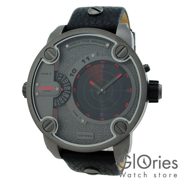 DIESEL [海外輸入品] ディーゼル DZ7293 メンズ 腕時計 時計