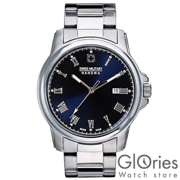 【国際ブランド】 【2500円割引クーポン】スイスミリタリー 腕時計 時計 SWISSMILITARY ローマン ML378 [正規品] メンズ 腕時計 [正規品] 時計, 富士屋ホテル倶楽部:05c64d75 --- canoncity.azurewebsites.net