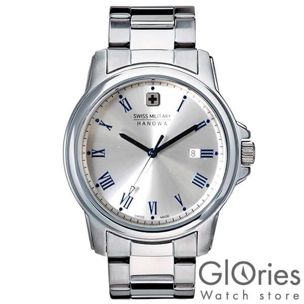 【2500円割引クーポン】スイスミリタリー SWISSMILITARY ローマン ML379 [正規品] メンズ 腕時計 時計