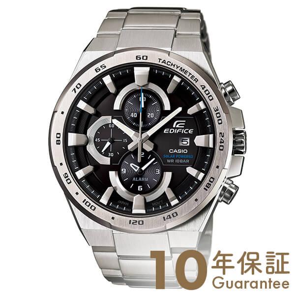 カシオ エディフィス EDIFICE ソーラー EFR-541SBD-1AJF [正規品] メンズ 腕時計 時計(予約受付中)