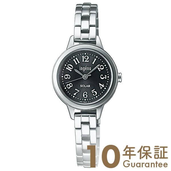 【当店なら!店内最大ポイント48倍!1日限定】 セイコー アルバ ALBA アンジェーヌ ソーラー AHJD080 [正規品] レディース 腕時計 時計