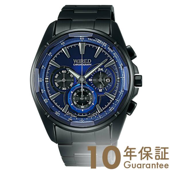 セイコー ワイアード WIRED リフレクション 10気圧防水 AGAV102 [正規品] メンズ 腕時計 時計