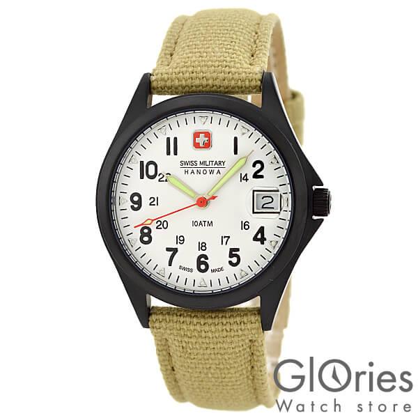 【3000円割引クーポン】スイスミリタリー SWISSMILITARY クラシック ML-387 [正規品] メンズ 腕時計 時計