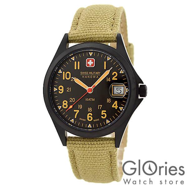 【3000円割引クーポン】スイスミリタリー SWISSMILITARY クラシック ML-388 [正規品] メンズ 腕時計 時計