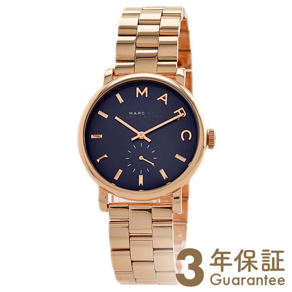 MARCBYMARCJACOBS [海外輸入品] マークバイマークジェイコブス ベイカー MBM3330 メンズ&レディース 腕時計 時計