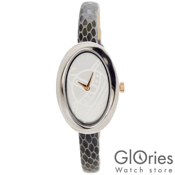 VivienneWestwood [海外輸入品] ヴィヴィアンウエストウッド VV098SLBK レディース 腕時計 時計