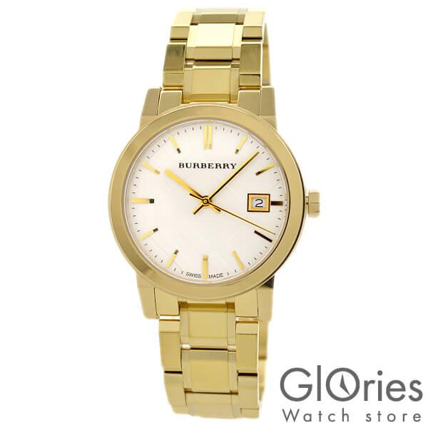 【29日は店内最大ポイント39倍!】 BURBERRY [海外輸入品] バーバリー シティ BU9103 レディース 腕時計 時計
