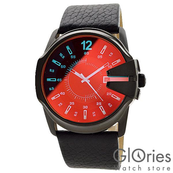 【ポイント最大36倍 3/29 23:59まで】DIESEL [海外輸入品] ディーゼル DZ1657 メンズ 腕時計 時計【あす楽】