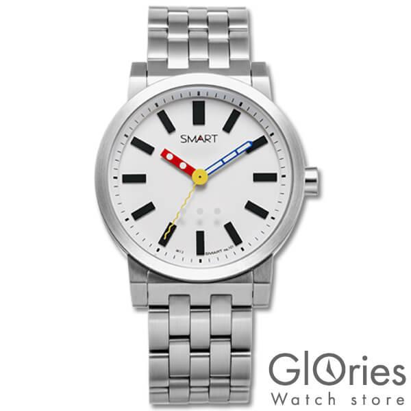 ジーエスエックス GSX スマート GSX221SWH-3 [正規品] メンズ 腕時計 時計【24回金利0%】