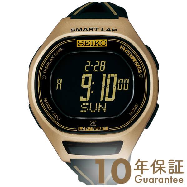 【1500円割引クーポン】セイコー プロスペックス PROSPEX スーパーランナーズ 東京マラソン2016限定 1500本 10気圧防水 SBEH009 [正規品] メンズ&レディース 腕時計 時計【あす楽】
