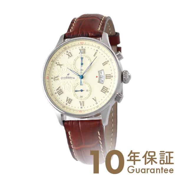 【5000円割引クーポン】オロビアンコ Orobianco TIME-ORA タイムオラ エレット ELETTO OR-0040-1 [正規品] メンズ 腕時計 時計【24回金利0%】【あす楽】