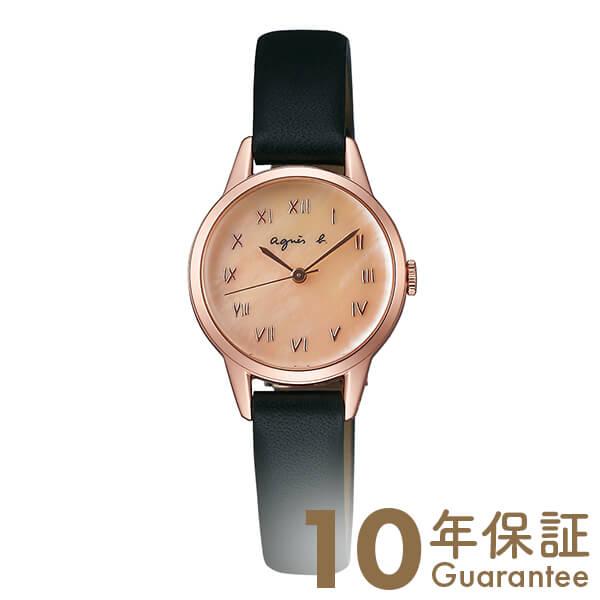アニエスベー agnesb マルチェロ FCSK949 [正規品] レディース 腕時計 時計【あす楽】
