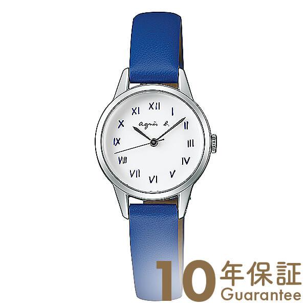 アニエスベー agnesb マルチェロ FCSK951 [正規品] レディース 腕時計 時計