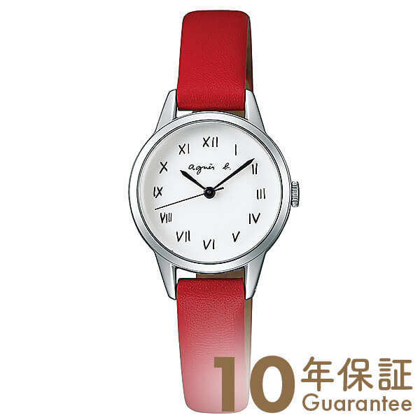 アニエスベー agnesb マルチェロ FCSK952 [正規品] レディース 腕時計 時計