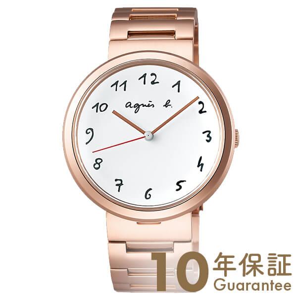 アニエスベー agnesb マルチェロ FCSK947 [正規品] メンズ&レディース 腕時計 時計【24回金利0%】