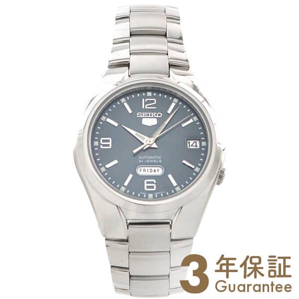 【ポイント最大36倍 3/29 23:59まで】SEIKO5 [海外輸入品] セイコー5 逆輸入モデル 機械式(自動巻き) SNK621K1 メンズ 腕時計 時計【あす楽】