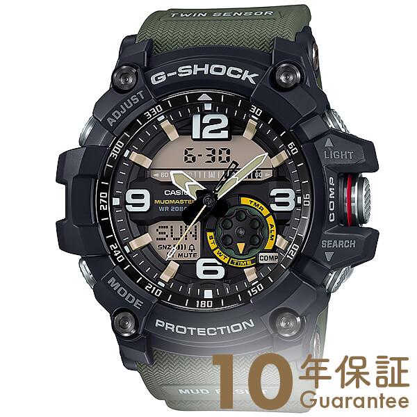 カシオ Gショック G-SHOCK GG-1000-1A3JF [正規品] メンズ 腕時計 時計(予約受付中)