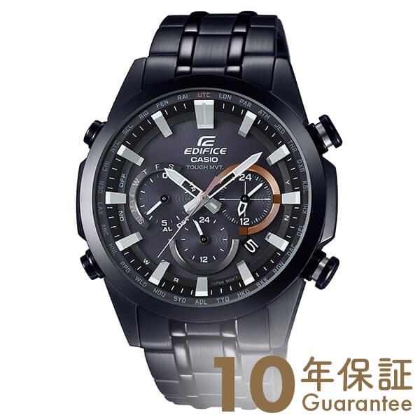 カシオ エディフィス EDIFICE ソーラー電波 EQW-T630JDC-1AJF [正規品] メンズ 腕時計 時計【24回金利0%】(予約受付中)