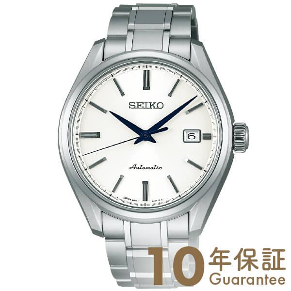 セイコー プレザージュ PRESAGE 10気圧防水 機械式(自動巻き/手巻き) SARX033 [正規品] メンズ 腕時計 時計【36回金利0%】