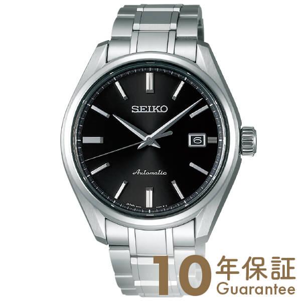 セイコー プレザージュ PRESAGE 10気圧防水 機械式(自動巻き/手巻き) SARX035 [正規品] メンズ 腕時計 時計【36回金利0%】【あす楽】