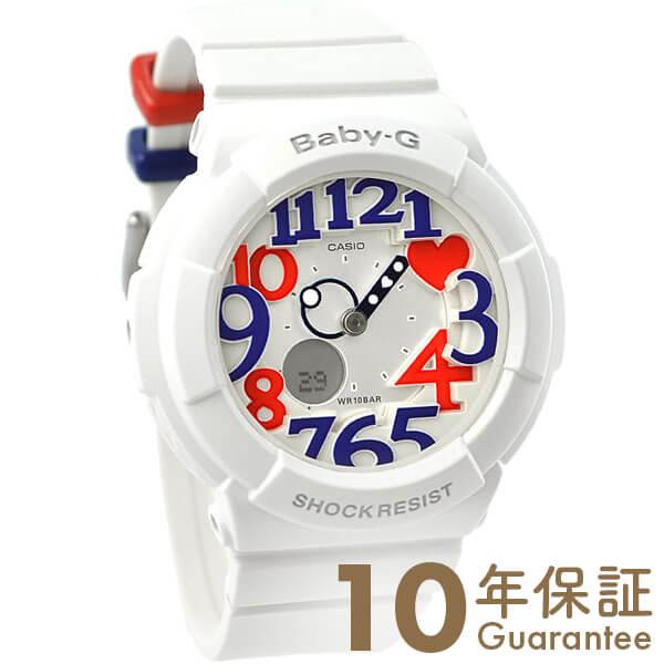 【29日は店内最大ポイント39倍!】 カシオ ベビーG BABY-G BGA-130TR-7BJF [正規品] レディース 腕時計 時計(入荷後、3営業日以内に発送)