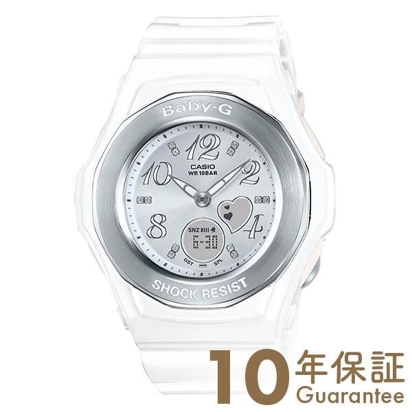 カシオ ベビーG BABY-G BGA-100-7B3JF [正規品] レディース 腕時計 時計【あす楽】