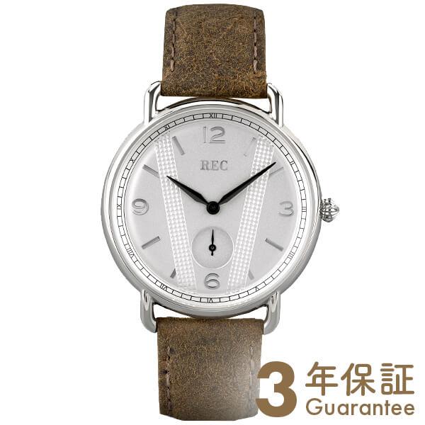 REC レック  C2 [正規品] メンズ 腕時計 時計