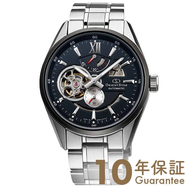 【4500円割引クーポン】オリエントスター ORIENT WZ0271DK [正規品] メンズ 腕時計 時計【24回金利0%】