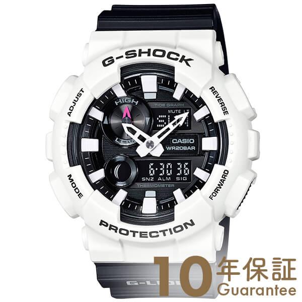カシオ Gショック G-SHOCK G-LIDE GAX-100B-7AJF [正規品] メンズ 腕時計 時計(予約受付中)