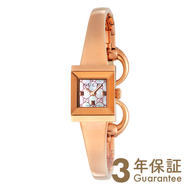 GUCCI [海外輸入品] グッチ YA128518 レディース 腕時計 時計