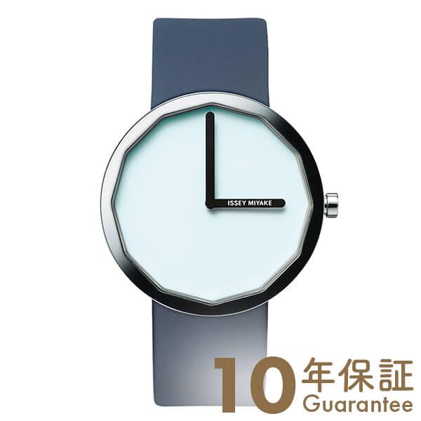 イッセイミヤケ ISSEYMIYAKE TWELVEトゥエルブ深澤直人デザイン NY0P001 [正規品] メンズ 腕時計 時計【24回金利0%】