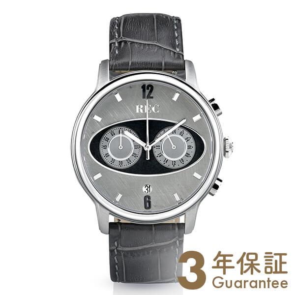 【5日!店内最大ポイント38倍!】 REC レック  M2 [正規品] メンズ 腕時計 時計:グローリーズウォッチストア