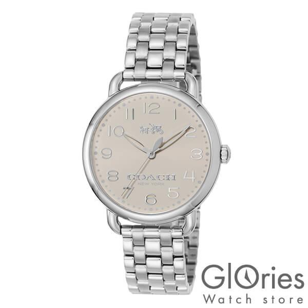 COACH [海外輸入品] コーチ 14502260 レディース 腕時計 時計