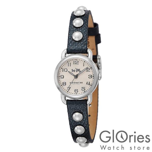 COACH [海外輸入品] コーチ 14502351 レディース 腕時計 時計【あす楽】
