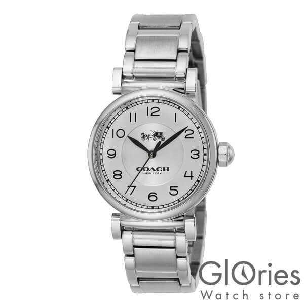 COACH [海外輸入品] コーチ 14502394 レディース 腕時計 時計